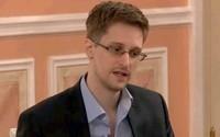Alternatywna Nagroda Nobla dla Snowdena