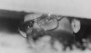 Powstaje 3-odcinkowy serial o Dennisie Nilsenie, który w latach 1978-83 zamordował kilkunastu młodych mężczyzn