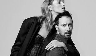 Najbardziej zgrany duet branży mody