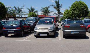 Ranking jakości Auto Bild 2011: Europa za Azją
