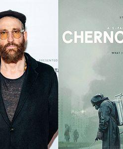 """""""Czarnobyl"""": rozmawiamy z reżyserem hitu HBO. """"To serial o ludzkim poświęceniu"""""""