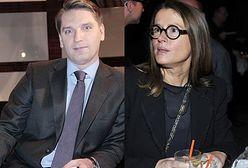 """Monika Jaruzelska o mobbingu w redakcji """"Newsweeka"""": """"dziennikarze [...] czuli, że są zmuszani do pewnych rzeczy"""""""