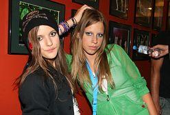 Pamiętacie Tolę i Alę z Blog 27? Zobaczcie, co dziś robią dawne zbuntowane nastolatki