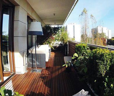 Deski kompozytowe, zwane również WPC (Wood Plastic Composites), składają się z naturalnego drewna wymieszanego z syntetycznymi materiałami, do których dodaje się także substancje zabezpieczające gwarantujące trwałość i długą żywotność kompozytu.