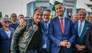 Program wyborczy PSL i Kukiz'15 na wybory 2019. Jaki są obietnice Koalicji Polskiej?