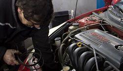 Polacy wiedzą o swoich samochodach mniej, niż im się wydaje