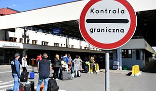 Koronawirus. Sąsiedzi chcą otwarcia granic. Mini-Schengen bez Polski?