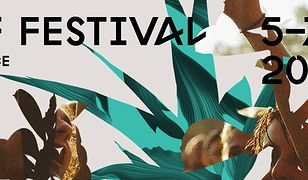 OFF Festival 2016 - bilety, program, informacje
