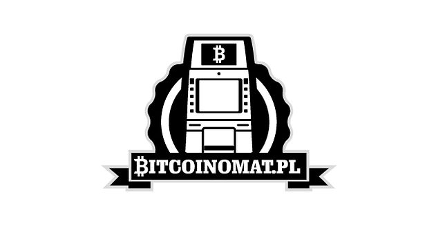 Otwarto pierwszy dwustronny bankomat Bitcoin w Polsce!