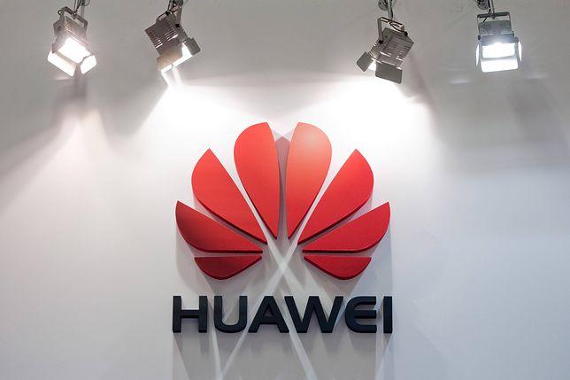 Dalszy ciąg problemów Huawei w USA