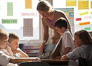 Czternastka dla nauczycieli dobija gminy