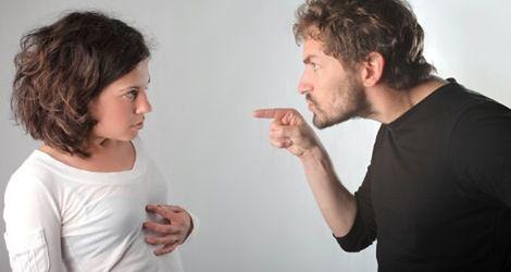 Chcesz zakończyć związek? Wynajmij specjalistę