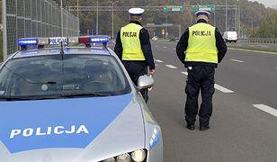 RPO chce jak najszybszego wykonania wyroku w sprawie zatrzymywania prawa jazdy