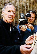 ''Jaskinia zapomnianych snów'' - nowy dokument Wernera Herzoga