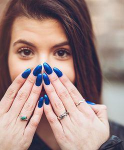 Przedłużanie paznokci. Jakie są najpopularniejsze metody i którą z nich wybrać?