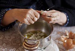 Babciny trik na kaszel, katar i gorączkę. Idealny sposób na jesienne przeziębienie