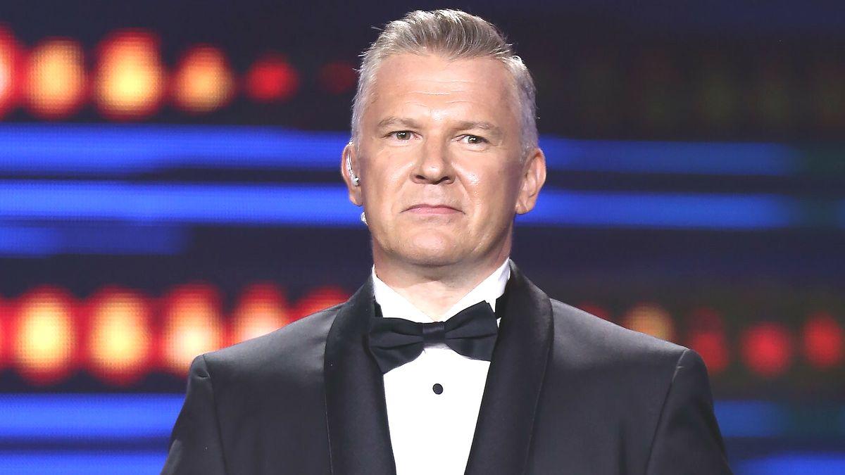 Na Grzegorza Kajdanowicza spadła lawina hejtu