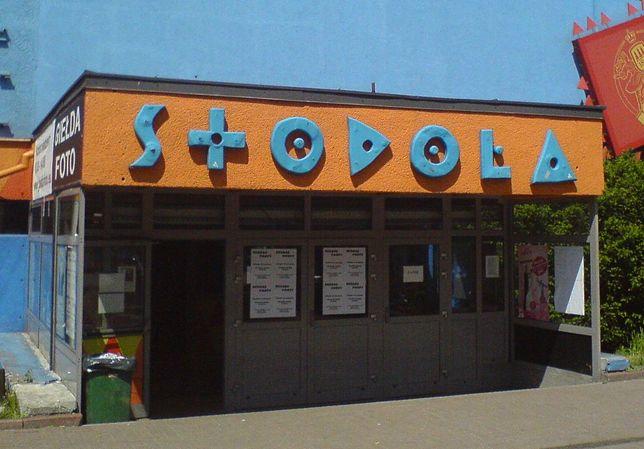 """Klub """"Stodoła"""" skończył 60 lat"""