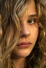 ''Hick'': Chloë Moretz ucieka z domu