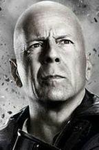 ''Niezniszczalni 2'': Wspaniali twardziele na plakatach [foto]