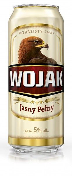 10. Wojak
