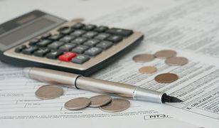 W PIT wyższe ulgi na dzieci, ale także zmiany na korzyść fiskusa