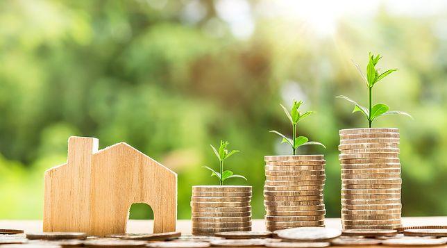 Kredyt hipoteczny – jak przenieść go do innego banku?