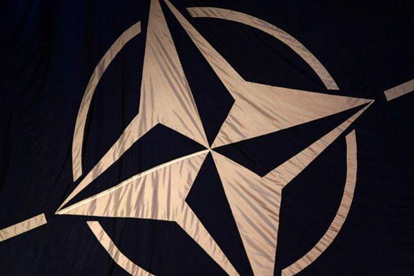 Ćwiczenia NATO w zachodniej części Morza Czarnego