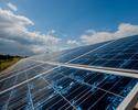 Wiadomości: Polski patent na szyby produkujące prąd. Giełda zablokowała notowania ML System
