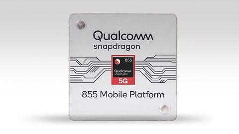 Qualcomm Snapdragon 855 – prezentacja. Sporo nowości, ale wciąż bez natywnego 5G