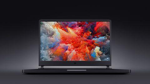 Xiaomi lepsze! Nadchodzi nowa generacja Xiaomi Mi Gaming Laptop (aktualizacja)
