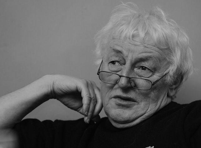 Ludwik Stomma nie żyje. Miał 69 lat