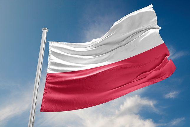Kraków 11 listopada w Święto Niepodległości przygotował wiele imprez