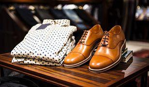 Buty na lata. Najchętniej kupowane, trwałe i wygodne