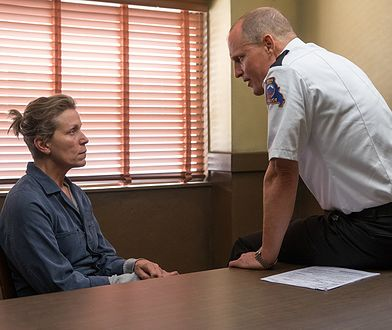 """""""Trzy billboardy za Ebbing, Missouri"""" to najciekawsza premiera początku lutego w polskich kinach"""
