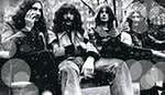 "Gitarzysta Black Sabbath komponuje dla ""CSI"""