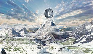Zimowa gratka dla kierowców – opony Bridgestone Blizzak