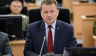 Polityk Prawa i Sprawiedliwości krytykuje Tomasza Siemoniaka i Bogdana Klicha