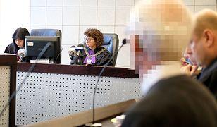 Mirosław Sz. ma zapłacić zadośćuczynienie ojcu dwóch licealistów, którzy zginęli w 2003 roku w lawinie pod Rysami