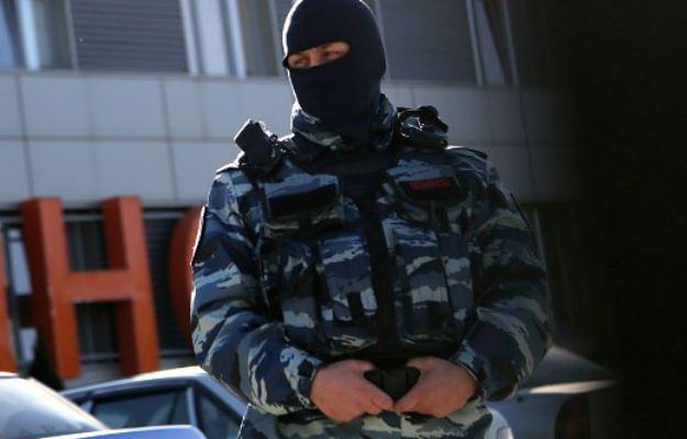 Atak na turystów w Dagestanie - jedna osoba nie żyje, 11 rannych