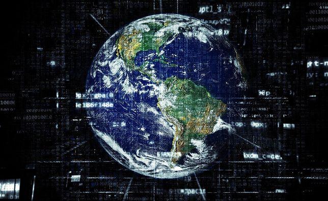 Lasery pozwolą przesyłać dane z szybkością 800 gigabitów na sekundę