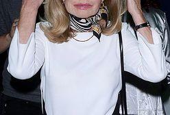Bogumiła Wander: kultowa prezenterka świętuje 70. urodziny