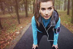 Efekty biegania - co daje bieganie?