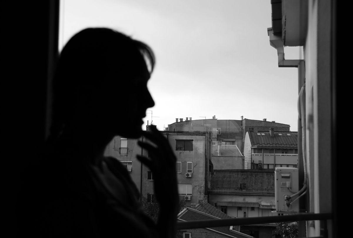 Gdy alkohol wkracza pomiędzy kobietę a mężczyznę. Historie związków