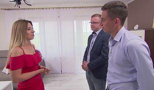 """""""Rolnik szuka żony"""" połączył Pawła Borysewicza i Małgorzatę Sienkiewicz, rolniczkę"""