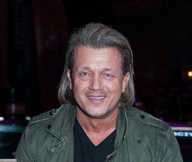 Jarosław Jakimowicz: aktor niezależny