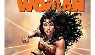 Wonder Woman – Prawda, tom 3