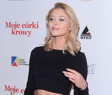 Joanna Opozda