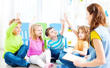 Jak wypełnić wniosek o 500 zł na dziecko? Wyjaśniamy krok po kroku
