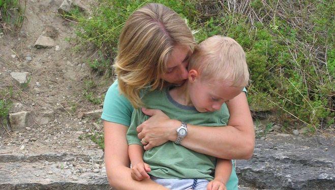 Czy samotne matki mają trudność ze znalezieniem pracy?